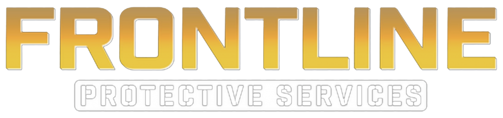 Frontline-Protective-Services-Logo.png